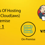 Advantages of hosting Jenkins on cloud(aws) over on-premise – Chapter – 1